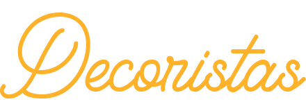 Decoristas logo