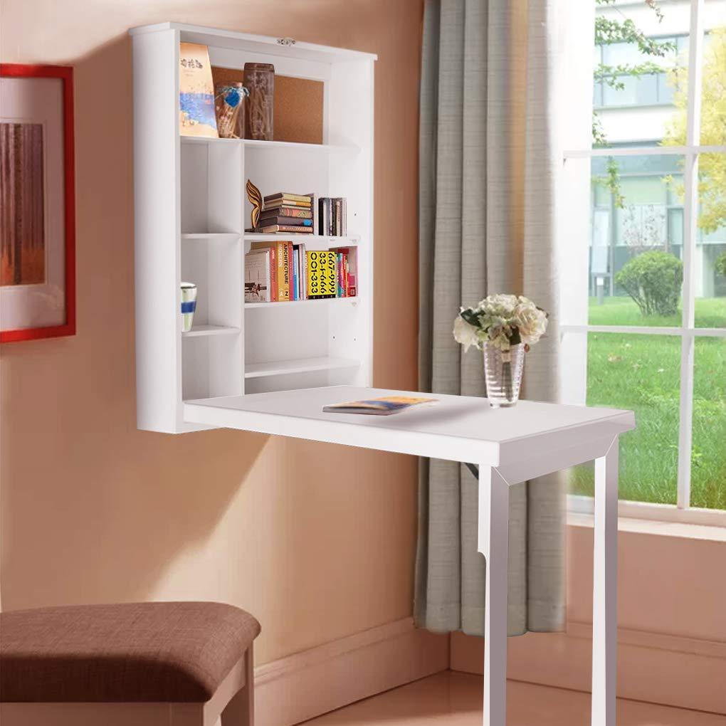 ideas para habitaciones Ideas Para Decoracin De Habitaciones DIY Decoristas
