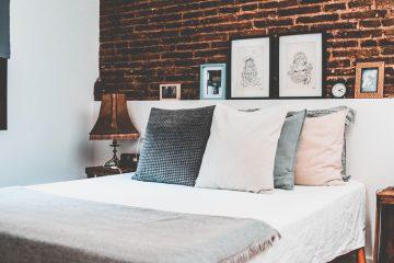 características para comprar un buen colchón