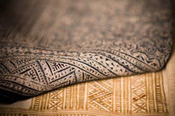 consejos para limpiar y embellecer una alfombra