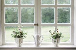 ventanas personalizadas para tu hogar