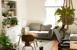 cómohacer que tu casa se vea espaciosa