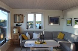 consejos para hacer tu hogar más cómodo