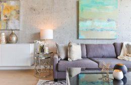 Cuál es el significado de los cuadros en tu hogar