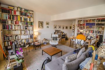 ideas fáciles de diseño de interiores para tu hogar