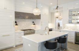 consejos para reinventar tu hogar