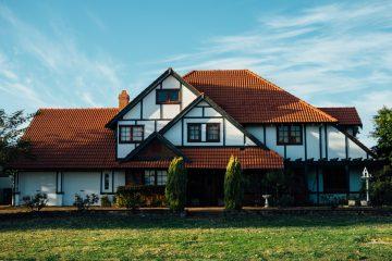 consejos que necesitas al mudarte a la casa de tus sueños