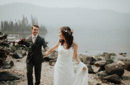 divertidas ideas para bodas de verano