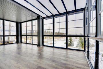 opciones de pisos baratos
