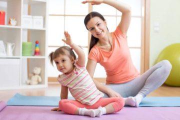 cómo hacer que el ejercicio en casa sea menos como una tarea