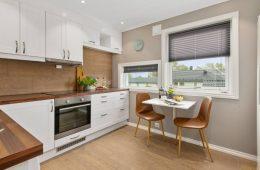 formas creativas para rediseñar la cocina de tu apartamento