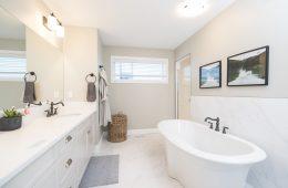 ideas para elegir accesorios de baño y cocina adecuados