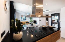 Cómo saber que es hora de actualizar tu cocina