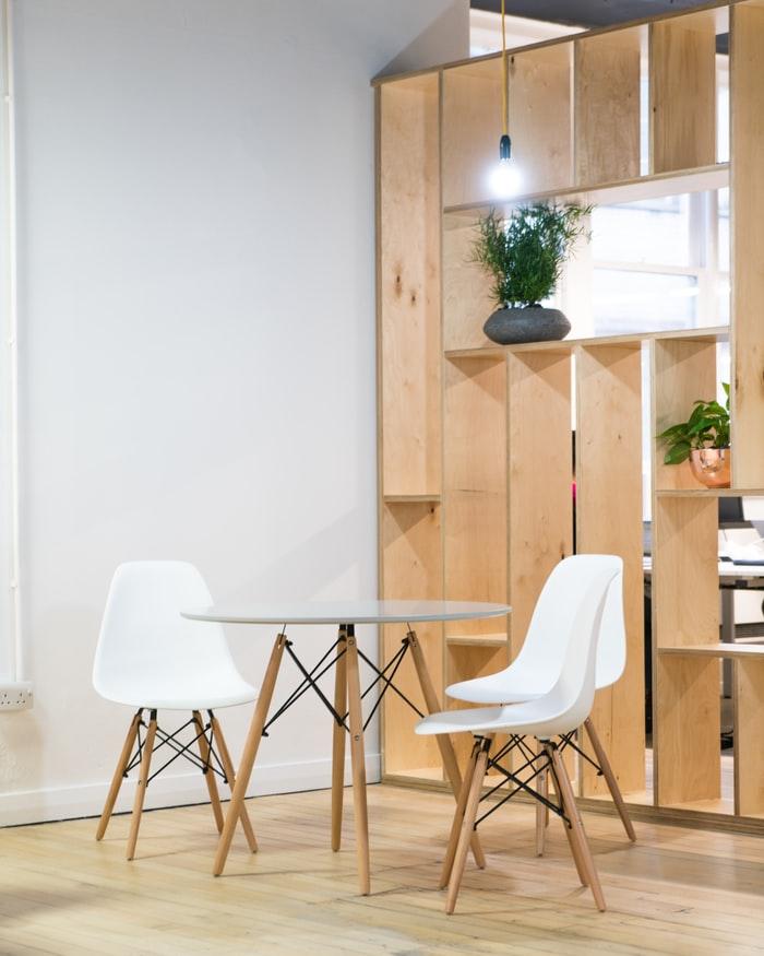 Por qué elegir pisos de madera para el hogar