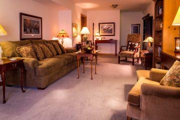 mejores tipos de pisos de alfombrapara el hogar