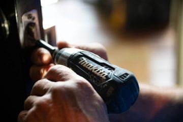 arreglos en el hogar DIY
