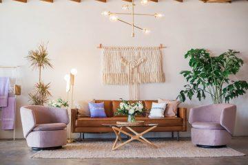 cómo comprar muebles vintage