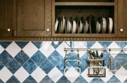 cambios que harán una gran diferencia en tu hogar
