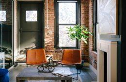 consejos inteligentes para transformar tu hogar