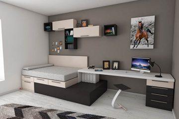 transformar tu casa en un hogar inteligente