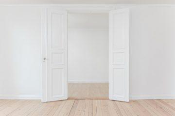 consejos para cuidar los pisos de madera
