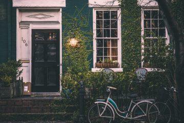 onsejos simples para mejoras del hogar,