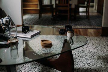 tendencias en alfombras para remodelar el hogar
