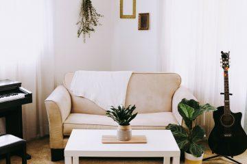 trucos de diseño creativo para decorartu hogar
