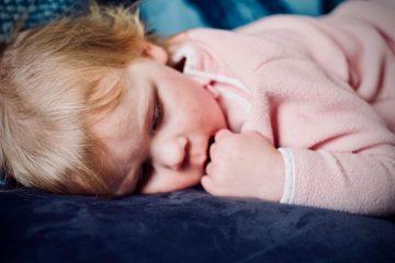 la cama adecuadapara la habitación de tus hijos