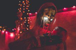 decoracion diy de halloween