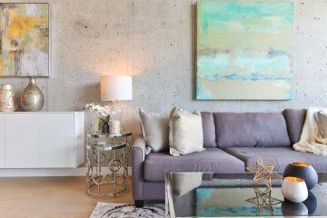 cómo decorar tu casa para agregar valor