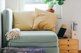 ideas únicas para redecorar un hogar
