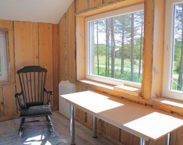 Encargar tus muebles de madera