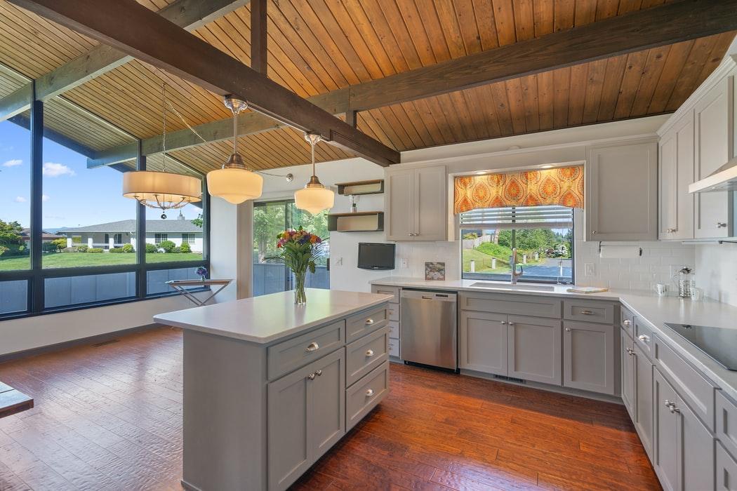 ideas asequibles de extensión del hogar