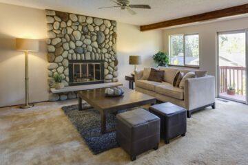 ideas de iluminación para tu casa