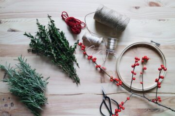 Iniciar un negocio de decoración DIY requiere una planificación cuidadosa, decisiones estratégicas y dedicación sincera.