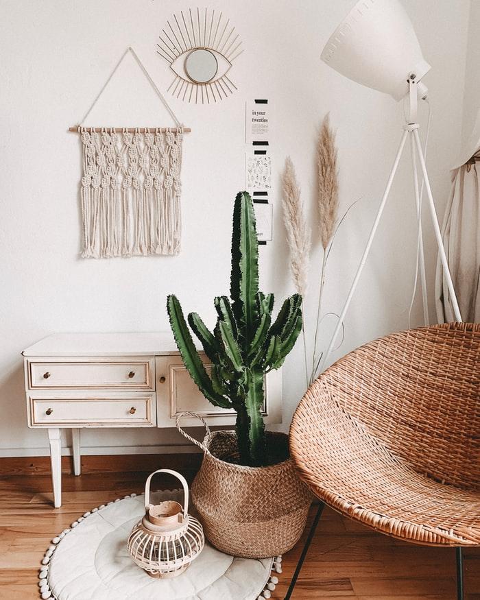 cómo renovar un apartamentofácilmente