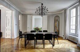 errores comunes en el diseño del hogar