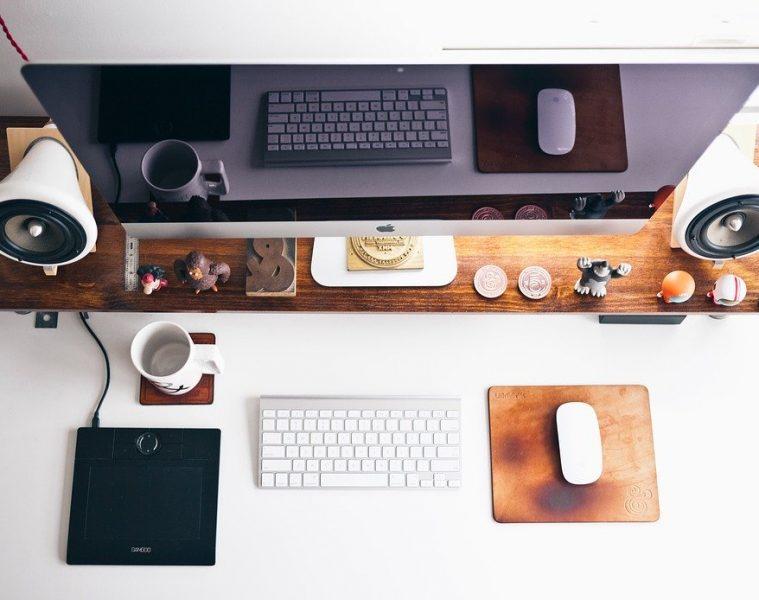 Cómo elegir el mejor escritorio