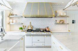 consejos para remodelar tu cocina