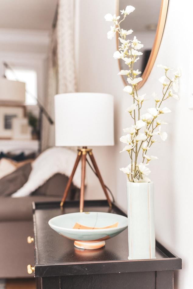 maneras fáciles de darle a tu hogaruna nueva apariencia