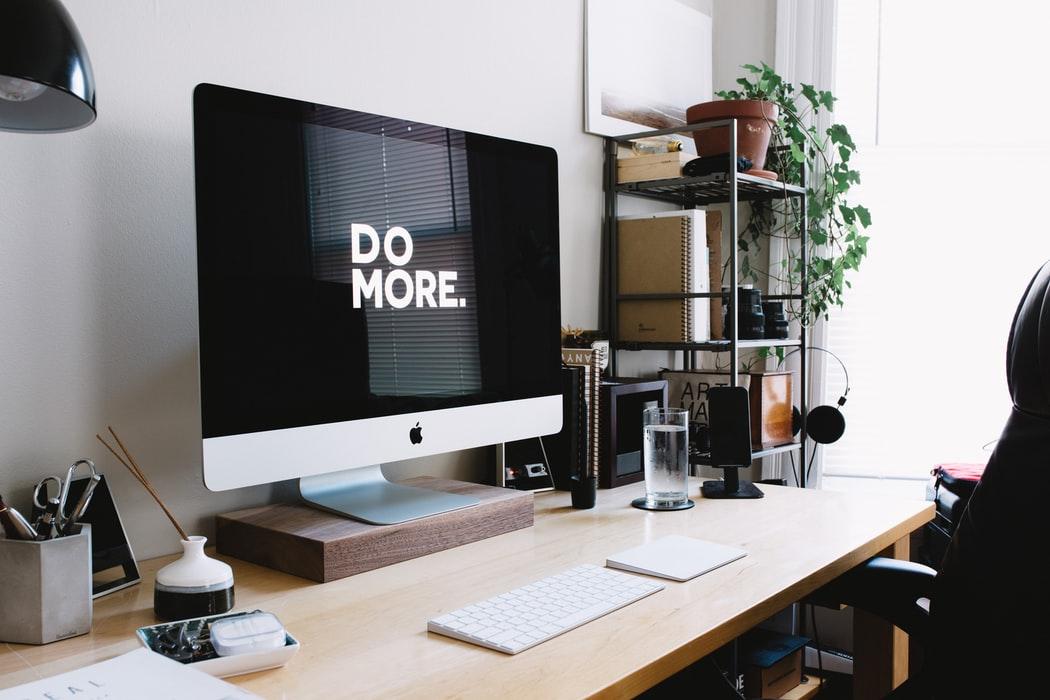 cómo organizar una oficina?