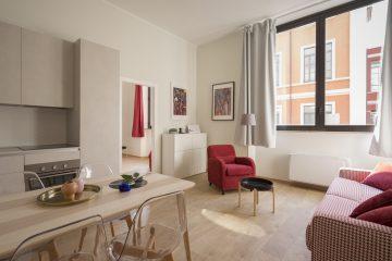 proyectos simples para mejorar tu piso