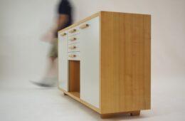 por qué los muebles sostenibles son una gran opción