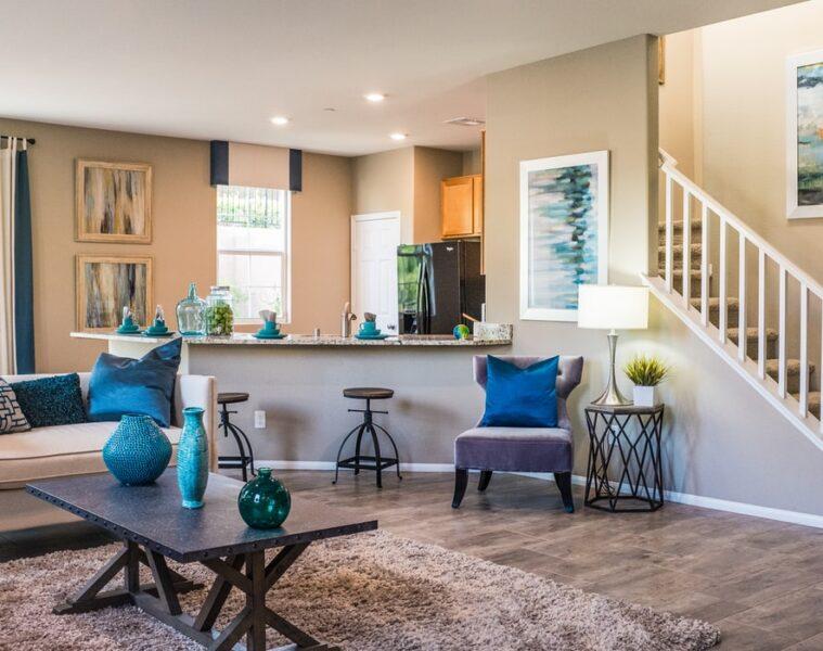 por qué deberías remodelar tu casa