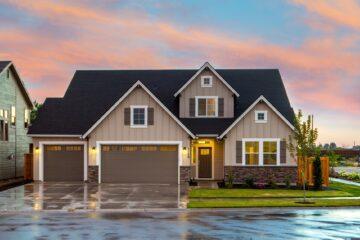 cómo vender tu casa más rápido