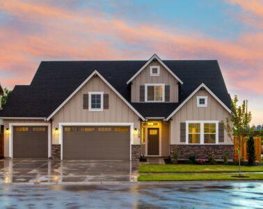 cómo encontrar el mejor agente para vender tu casa