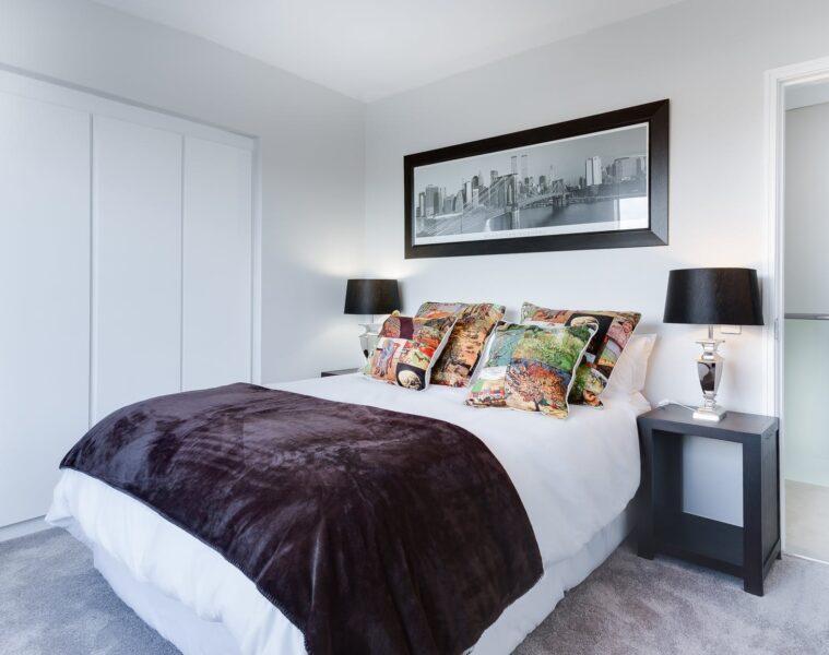 consejos sobre cómo insonorizar tu dormitorio