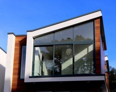 diseños de ventanas geniales